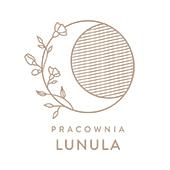 lunula logo