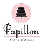 papilon logo