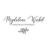 MagdalenaWrobel logo
