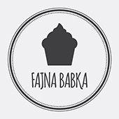 Fajna Babka logo