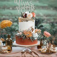 Dzień dobry,  Szykujemy dla Was mnóstwo nowości na tegoroczne wesela ♡  ________________________________________ #wesele #wesele2020 #wedding #weddingday #topper #toppercake #itwasalwaysyou #wyjątkowydzień #miłość #drewno #dekoracjeślubne #bohodekoracje #rustykalnyślub #rustykslnedekoracje #magia #tortslubny ♡