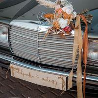 Dzień dobry!  Nowe tablice grawerowane u Nas na stronie!  ________________________________________ #tablice #tablicerejestracyjne #tablicedrewniane #drewno #samochód #samochoddoslubu #ślub #wesele #bride #groom #paramloda #nowozency #autodoslubu #wedding #flowerswedding #bukietslubny #love #perfectday