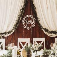 Włoski ślub @aga.ci ♡ @siodmiakarek   #ślubodpierwszegowejrzenia #ślub #slub #slubneinspiracje #wesele #wesele2021 #weselezklasa #wloskislub #wloskiewesele #wedding #weddinginspiration #drewnanedekoracje #drewnianeozdoby #dekoracjeslubne #dekoracjeweselne #maz #żona #mążiżona #weddingday #nowożeńcy #justmarried ♡