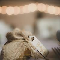 Dziękujemy!  Kochamy detale ♡  Pracujemy już dla Was nad ofertą świąteczna 🦌 będzie dużo pięknych nowości ♡  ________________________________________ #detale #wedding #weddingday #wesele2020 #ślub #rystykalnyślub #bohostyle #bohowedding #bohodecor #bohobride #miód #detalis #etykiety #dziękujemy ♡