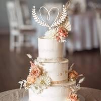 Wszystkie zamówienia na ten weekend zostały wysłane, jeżeli ktoś nie otrzymał maila z numerem śledzenia przesyłki prosimy o informacje. Po wyprzedaży zostało jeszcze kilka produktów, postanowiliśmy w przyszłym tygodniu jeszcze raz je wystawić. Szczegóły pojawią się w weekend!   #topper #toppercake #toppers #cake #napisnatort #ślubodpierwszegowejrzenia #ślub #slubneinspiracje #wesele #tortweselny #tortslubny #inspiracjeslubne #wedding #weddingcake