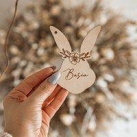Dziękujemy za wszystkie wielkanocne zamówienia! Dzięki Wam mamy ręce pełne roboty ♡  #wielkanoc #wielkanocnedekoracje #wielkanocneinspiracje #zajaczekwielkanocny #zajac #zajacwielkanocny #easter #easterdecor #easterdecoration #rabbit #family #familytime #baby #babygirl #babyboy #miłość #handmade #handmadewithlove