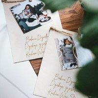 Tabliczki z dedykacja i zdjęciem Waszych maluszków dla cudownych Dziadków!   #babcia #dziadek #babciaiwnuczka #babciaidziadek #rekodzielo #handmade #miłość #radość #dziadkowie #najlepszababcianaświecie #najlepszababcia #najlepszydziadeknaświecie #najlepszydziadek
