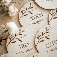 Wasze ulubione tabliczki z miesiącami!   ________________________________________ #miesiące #baby #babygirl #babyboy #boy #girl #kids #miłość #tabliczkizmiesiacami #rok #pierwszyrok #tabliczkidozdjęć #tabliczkidosesji #dziecko #handmade #amazing #beauty #handmadewithlove
